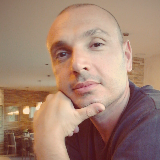 Kristian Benetti