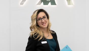 Veronica Sborgia