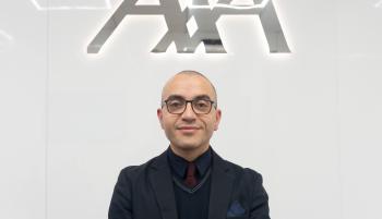 Paolo Tarquinii