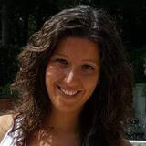 Cinzia D'Amico