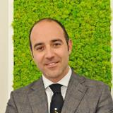 Luca Francesco Cevasco