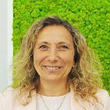 Tiziana Bressano