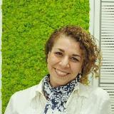 Patrizia Nicolaci