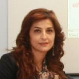 Anna Baldares