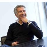 Danilo Scarpino