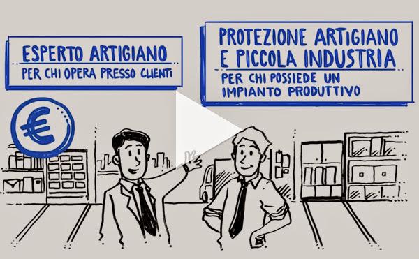 Artigiani e Imprese