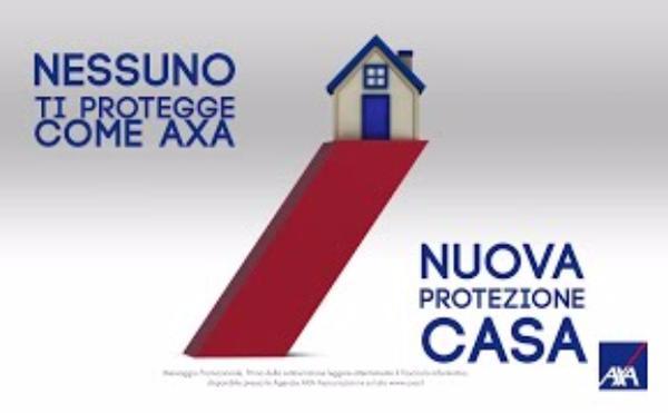 Polizza Nuova Protezione Casa
