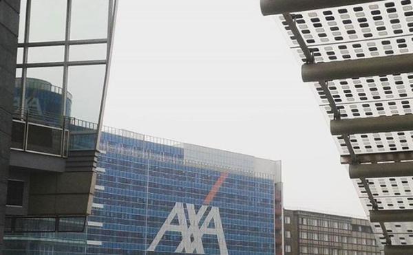 OPPORTUNITA' COME COLLABORATORE AXA
