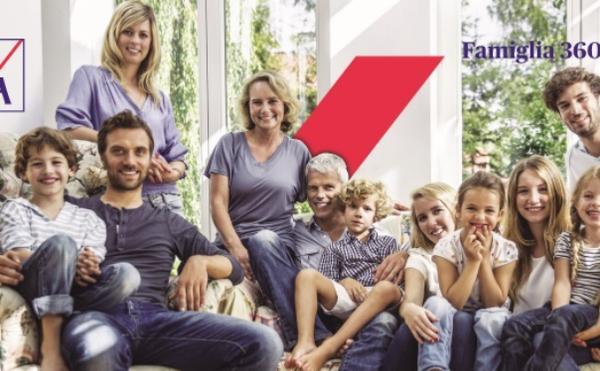 Famiglia 360