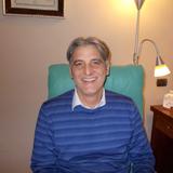 Dott. Stefano Manni
