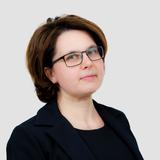 Silvia Zonari