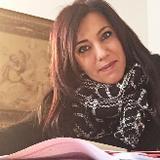 Giorgia Gardini