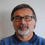 Michele Cavazzini