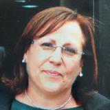 Anna Avena