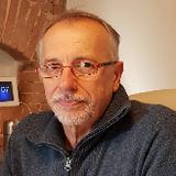 Roberto Bassoli