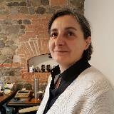 Marica Cavalieri