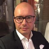 Federico Ganz