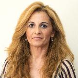 Manuela Canonaco
