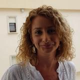 Lucia  Cugliari