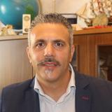 Antonino  Panuccio
