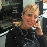 Elena Bartoli