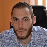 Alessio Costa