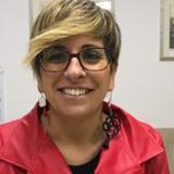 Silvia Mandolesi