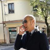 Romolo Tinarelli