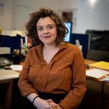 Elisa Bertazzini