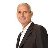 Carlo Della Valle
