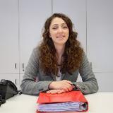Elena Costantini