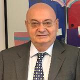Silvano Compagnin