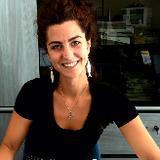 Cristina  Nasce'