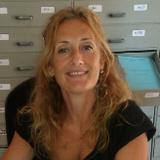 Emanuela Moschettini