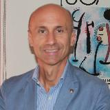 Maurizio Stramucci