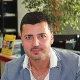 Maurizio Scoponi