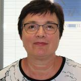 Simonetta Corallini