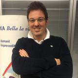 Massimo Fontanini