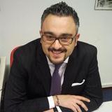 Matteo La Guardia