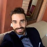 Alessandro Di Michele