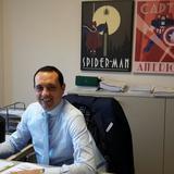 Davide Berti