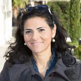 Simona Catalano