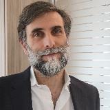 Paolo Suozzo