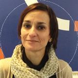 Alessandra Capurso