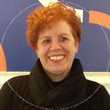 Stefania Dalla Valle