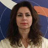 Elena Benzi