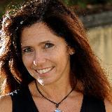 Cristina Sciarra