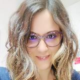 Stefania Manuela Pagella