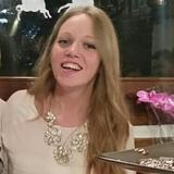 Denise  Bianchi