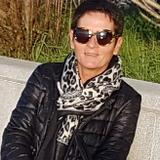 Simonetta Merigo